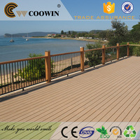 Modern style decking ideas designs pictures