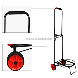 Portable Professional Best Selling Hand Luggage Trolley Cart
