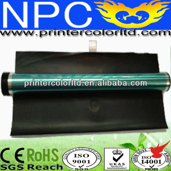 drum for Ricoh REFILL LASER cartridge printer drum MPC 2500 drum /for Ricoh Toner Equipment