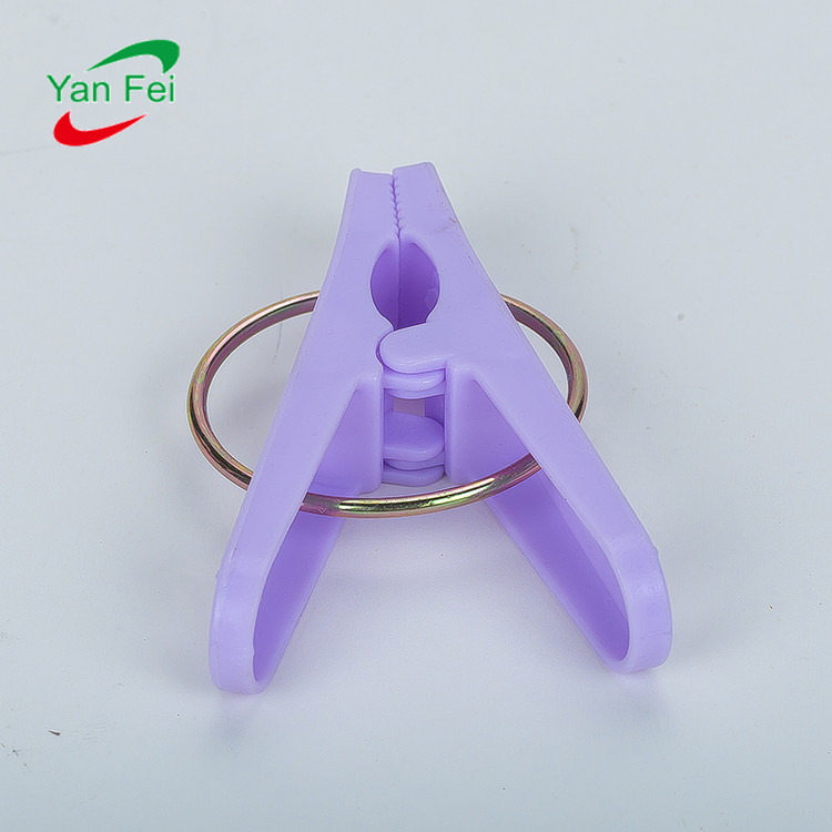 Hot Selling High Quality Low Pricehanger for versatile hangers laundry hanger