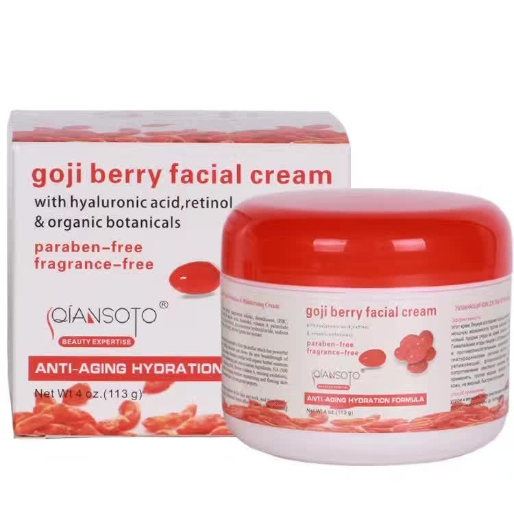 goji cream original naissance buy advantageous medical