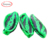 RUNYUAN Watermelon Inflatable Ball for Indoor,Outdoor,Party Beach Kids-Toy Manufacturer
