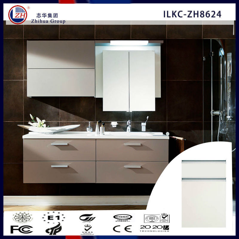 high gloss lacquer kitchen cabinet door custom kitchen cabinet design malaysia