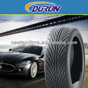245 35zr20 durun marque pneus de voiture fabricants buy product on. Black Bedroom Furniture Sets. Home Design Ideas