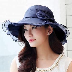 84d70062e94 Make Church Hats