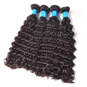 Grade 5A+ 100% Virgin indonesia hair, Comes From One Donor Cheap Indonesian Hair Weave,fumi indonesia human hair