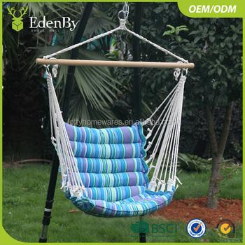 2017 Bes Patio Swing Hanging Chair Swing Hammock Swing Sets Patio Rattan  Egg Hanging Chair