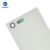 Hot Sale for Sony Xperia X Compact Rear Housing Cover With Camera Lens Flash Light Adhesive