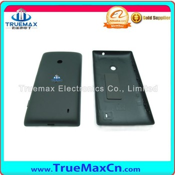 new concept 323e1 f402f Big Discount For Nokia Lumia 520 Back Cover Replacement,Black Back Cover  For Nokia Lumia 520 - Buy For Nokia Lumia 520 Back Cover,Black Back Cover  For ...