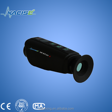 IHF-810 pro thermal night vision monocular imager