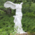 Classic garden nike of samothrace stone statues winged victory sculpture