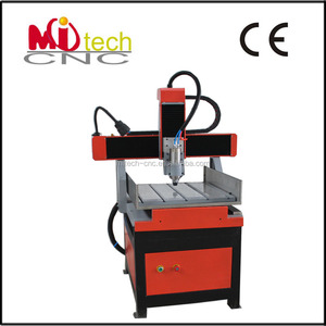 Hot sale High Precision 6060 copy carver