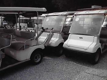 sanyo golf cart buy used golf cart product on alibaba com rh alibaba com Golf Pull Carts Golf Cart Inspection