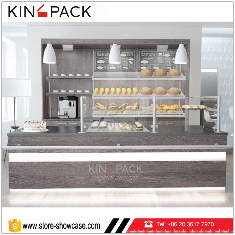 refrigerated kitchenall marchia countertops countertop bakery new display pastry case