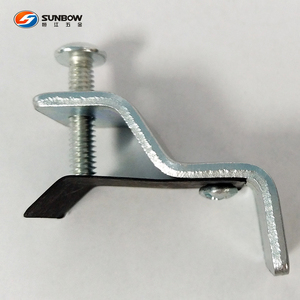 Undermount Sink Clips For Granite Supplieranufacturers At Alibaba