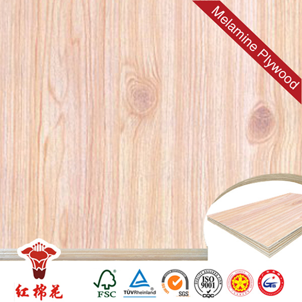 humidity resistant 8mm easy lock hdf ac3 ac4 soundproof laminate flooring supplier
