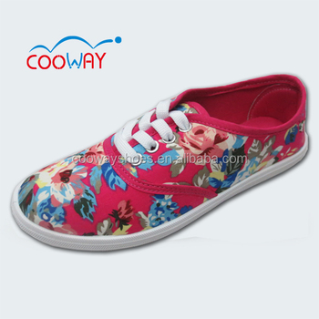 New Model Girls Shoes For Women Rubber Sole