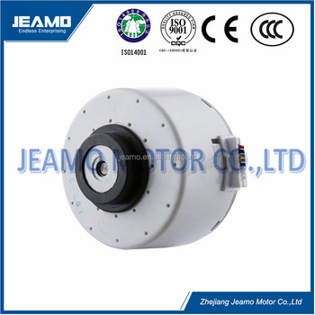 Cooling fan 180v good price small electric dc motor buy for 180v dc motor suppliers