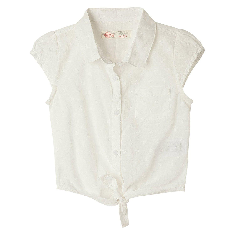 Cheap Sleeveless Collared Shirt Find Sleeveless Collared Shirt