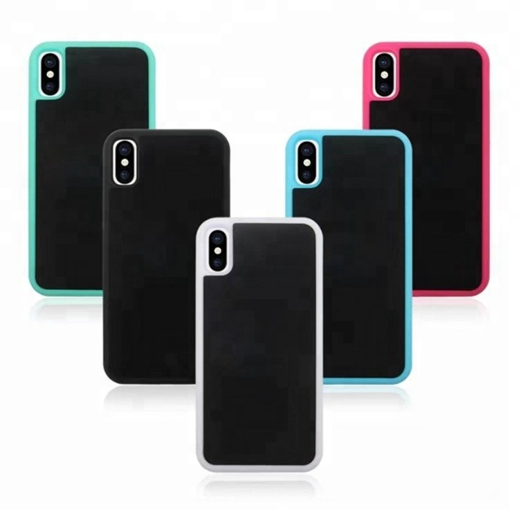 the latest 3e367 52062 Hot Wav Mobile Phone Anti-gravity Case Phone Case Factory Price For Iphone  - Buy 2018 New Design Anti Gravity Mobile Phone Cover Anti-gravity Case For  ...