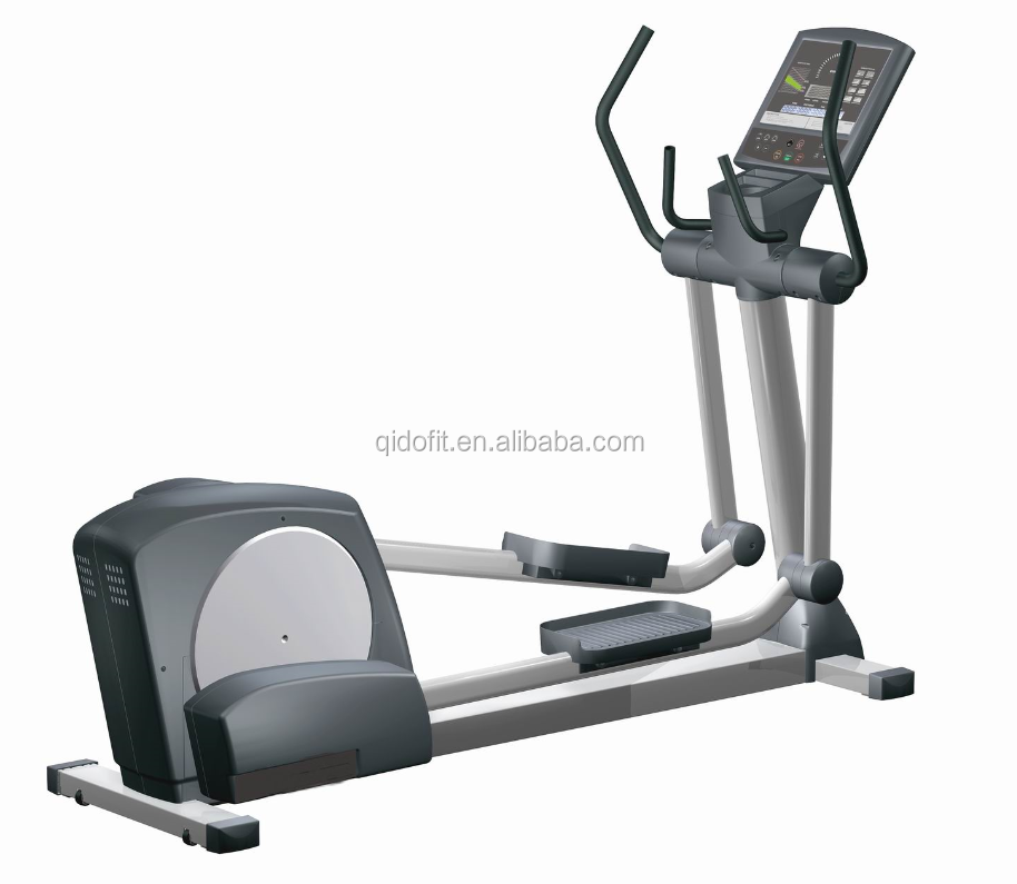 bike exercise machine price