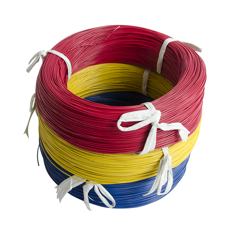 Electrical Cable Wire 10mm Suppliers And Manufacturers At Alibaba