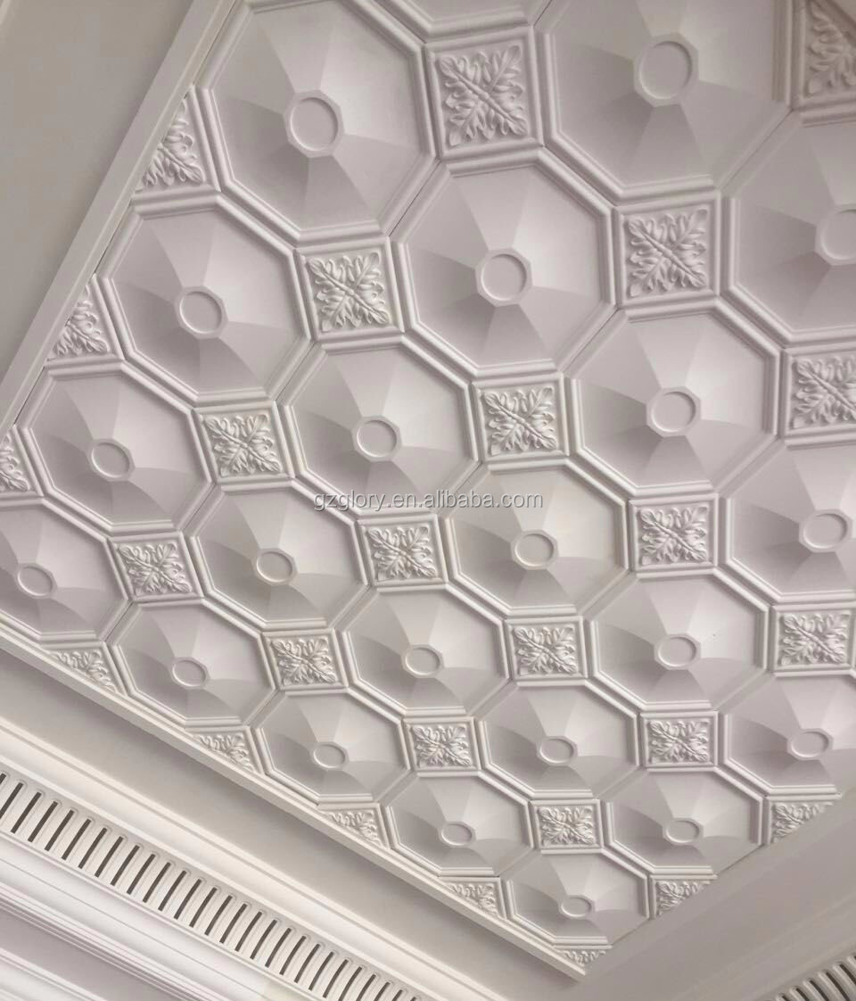 ceiling cornice, ceiling cornice suppliers and manufacturers at