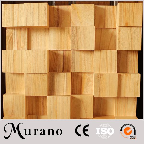 decorative acrylic modern wall panels-Source quality decorative ...
