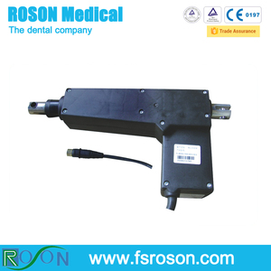Roson Hot sale Foshan China manufacturer used dental chair spare parts dental chair equipment motor RV112