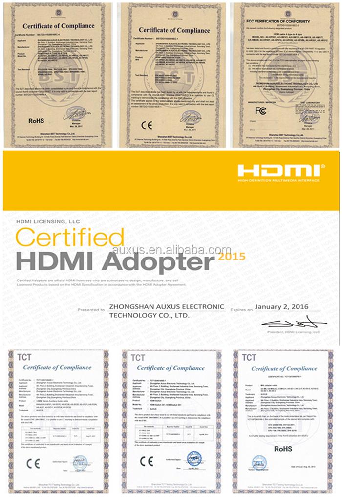 certification(2).jpg