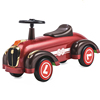 /product-detail/children-push-along-smart-ride-fire-engine-truck-walker-toy-with-under-seat-storage-62029008665.html