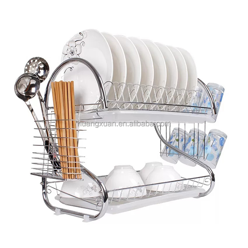 Kitchen Corner Plate Rack Kitchen Corner Plate Rack Suppliers and Manufacturers at Alibaba.com  sc 1 st  Alibaba & Kitchen Corner Plate Rack Kitchen Corner Plate Rack Suppliers and ...