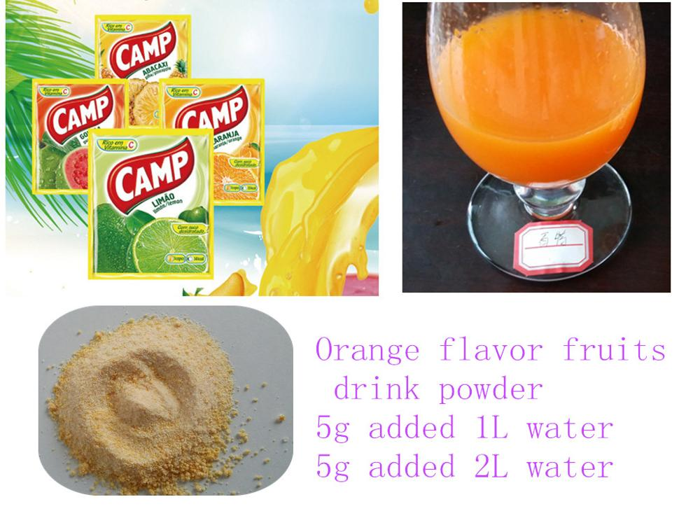 100 Times Concentrated Mix fruit Juice Concentrates for Mix fruit juice concentrated flavor juice