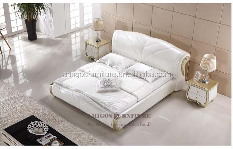 Juvenile furniture turkish style furniture for bedroom use on sale