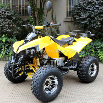Chinese-Cheap-Sporty-Buggy-Motor-125CC-A