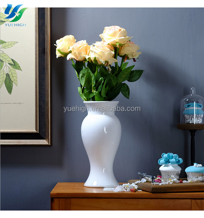 European Vases European Vases Suppliers And Manufacturers At