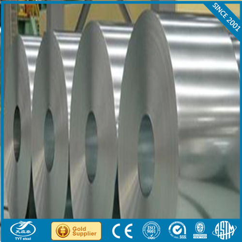 electrolytic steel sheet china prepainted galvanized sheet in coil