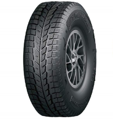 Winter snow tire 185/69r15 205/60r16 215/65r17 lanvigator passenger car tyres in china