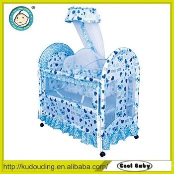 2014 Precio De Fábrica Bebé Mosquitera Para Cuna - Buy Product on ...
