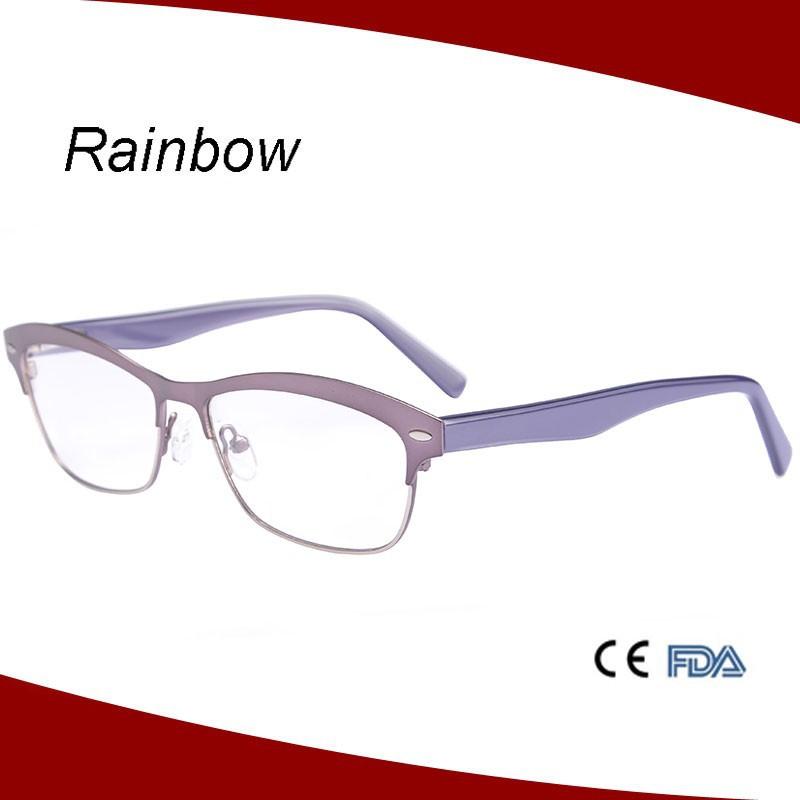 2015 Eyeglass Frame Factory Design Eyeglasses Dilem Eyewear ...