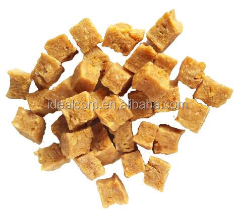 FD Freeze dried dog treats chicken and sweet potato china supplier dog food