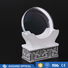 /product-detail/factory-directly-wholesale-high-quality-1-67-aspheric-lens-60591887421.html