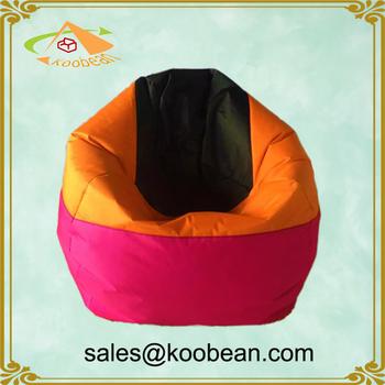 teardrop oversized beanbag chairs lovesac beanbag