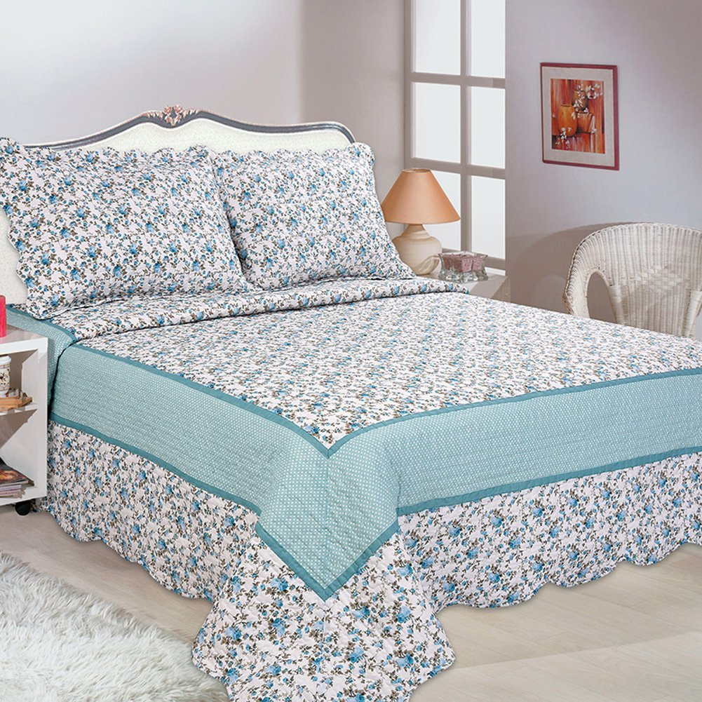 Cheap Christmas Quilt Sets, find Christmas Quilt Sets deals on line ...