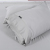 woven comfort bamboo fabric bed sheet set wholesale
