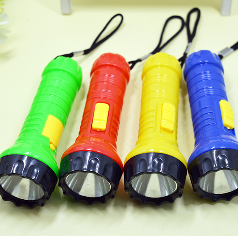 wholesale uk buy direct from china factory led torch