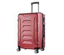 6c26300e49ec Товары оптом на Alibaba.com - abs чемодан производитель