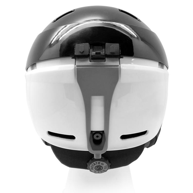Ski Helmets 7