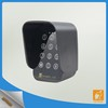 Waterproof wireless keypad for automatic gate opener JJ-TKM-01