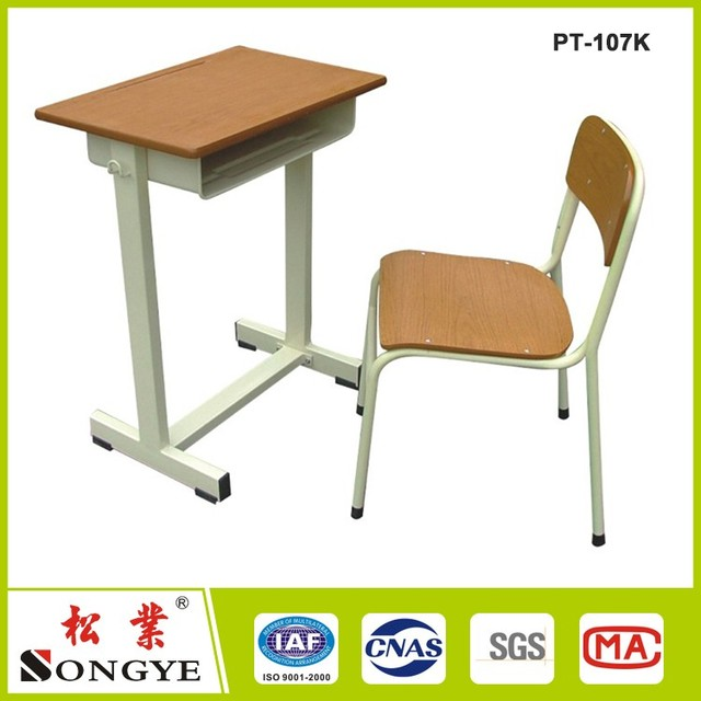 china school desk and chair price wholesale alibaba